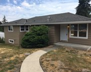 17510 Military Rd S, SeaTac image
