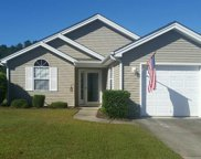 1308 Walton Heath, Myrtle Beach image