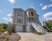 4600 South Island, North Myrtle Beach image