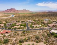 7139 E Summit Trail Street Unit #46, Mesa image
