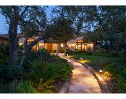 705 Saddleridge Dr, Wimberley image
