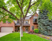2041 South Jay Way, Lakewood image