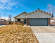 5950 W 72nd Drive, Arvada image