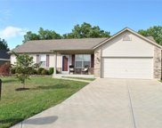 171 Cuivre Valley  Drive, Troy image