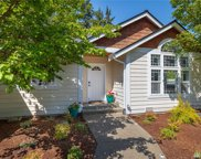 13626 13th Ave NW, Gig Harbor image