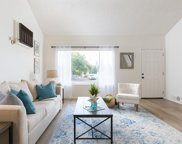 5065 Oak Park Way, Santa Rosa image