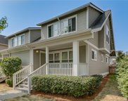 6735 Shaffer Ave S, Seattle image
