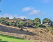 10730 Country Meadows Rd, Salinas image