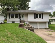 10708 E 32nd Street, Independence image