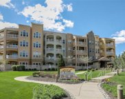 3810 N Mulberry Drive Unit #202, Kansas City image