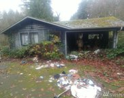 6714 Bellevista Dr NW, Olympia image