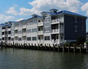 13001 Marina View Ct Unit 24, Ocean City image