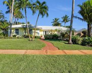 137 Cruiser Road N, North Palm Beach image