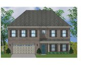 2945 Thurman Dairy Loop Unit #Lot 28, Wake Forest image