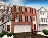 81102 Lost Valley Drive, Adams Twp image