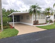 18675 Us Highway 19  N Unit 429, Clearwater image