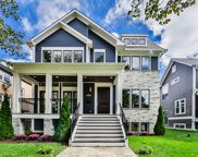 4143 North Tripp Avenue, Chicago image