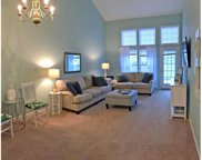 32319 Turnstone Court Unit 68, Millsboro image