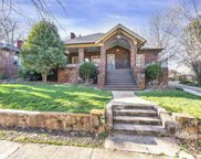 125 Atwood Street, Greenville image