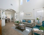 5377 Foxhound Way, Carmel Valley image