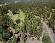 13132 Lookout Loop, Truckee image