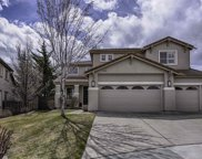 3040 Deer Run, Reno image