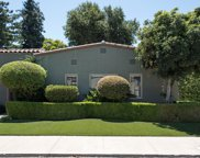 791 Emerson Ct, San Jose image