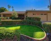 8541 N Farview Drive, Scottsdale image