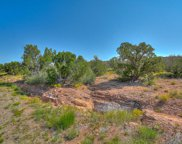Lot 95 Moonlight Ridge, Placitas image