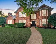 2429 Trophy Drive, Plano image