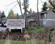 5029 84th St SW Unit 415, Mukilteo image