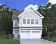 1600 Carma Court, Virginia Beach image