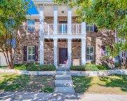 1525 Augusta Drive, Savannah image