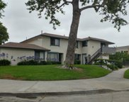 3422 Del Este Way, Oceanside image