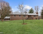 11406 OLD FREDERICK ROAD, Marriottsville image