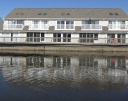 1200 Deer Creek Rd. Unit G, Surfside Beach image
