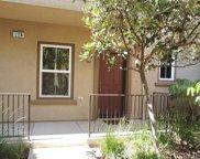 229   E Santa Fe Court   4, Placentia image
