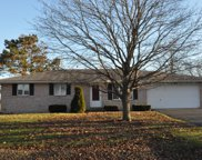 3687 Kingsway Drive, Crown Point image