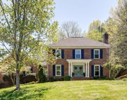 6936 Southern Woods Dr, Brentwood image
