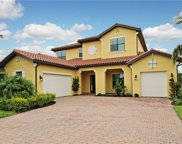 1643 Songbird Ct, Naples image