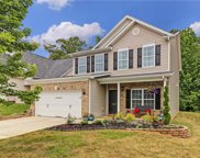 3817 Marble Drive, High Point image