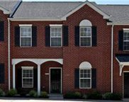 4013 Clinton Ln, Spring Hill image