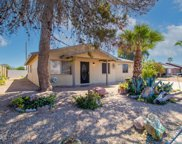 1731 S Buena Vista Drive, Apache Junction image