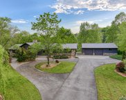 1515 Edith Lane, Lenoir City image