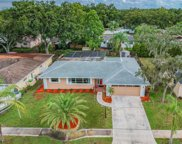 174 Sunward Avenue, Palm Harbor image