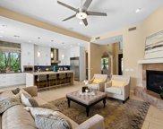 22827 N 39th Terrace, Phoenix image