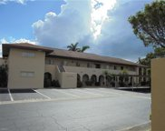 6104 Whiskey Creek DR Unit 104, Fort Myers image