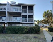 61 Inlet Point Dr. Unit 18 A, Pawleys Island image