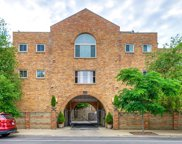 1835 North Halsted Street Unit 8, Chicago image