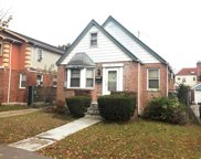 115-11 228th St, Cambria Heights image